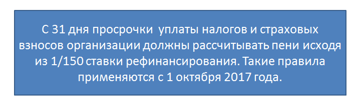uvelichenie_penej_v_2_raza